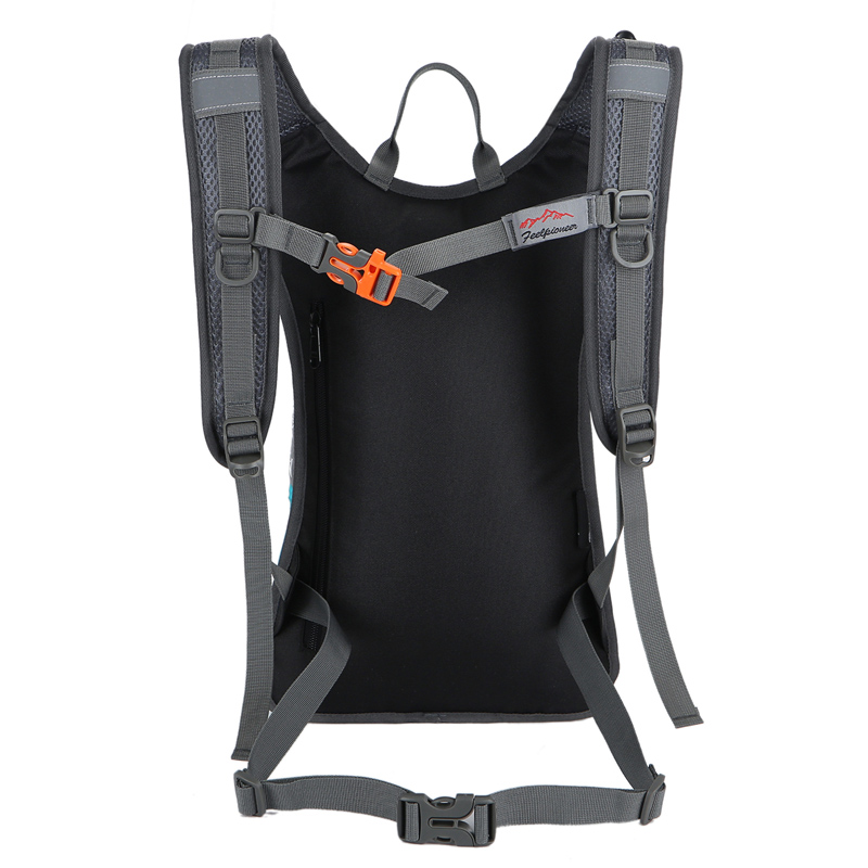 Foldable Lightweight Hiking backpack