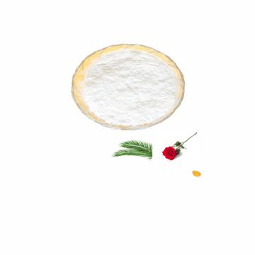 Isoprinosine CAS 36703-88-5 On Hot Selling