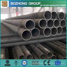 DIN 1.2510 GB 9CrWMn Sks3 Wear-Resiatance Die Steel Pipe