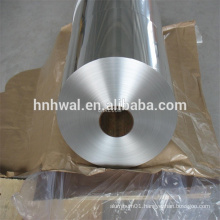 3003 aluminum foil for food container