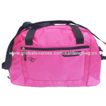 Sports Duffel Bag, Sized 55*35.5*24.5cm