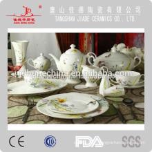 Фарфоровая керамическая меламиновая посуда