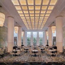 Móveis de restaurante profissional (EMT-SKD10)