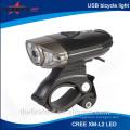Hot Sell 300lm USB Charging Led bike light