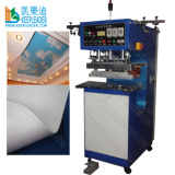 High Frequency Welding Machine, Tarpaulin/ Canvas/ Tent High Frequency Welding Machine