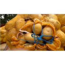 Pommes de terre fraîches (100 g)