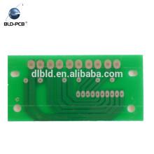 Professionelle SMD-Leiterplattenfabrik in China