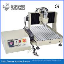 Graviermaschinen CNC-Fräsmaschinen CNC-Fräser