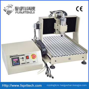 Wood Cutting Machines CNC Woodworking Machinery Suppliers