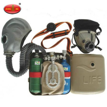 HYF2 Negative Pressure Emergency Breathing Apparatus