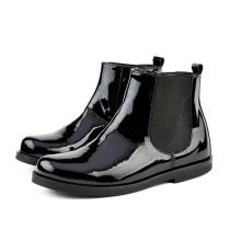 оптом Италия детская обувь,детская обувь производителей Китая,детская обувь в Гуанчжоу