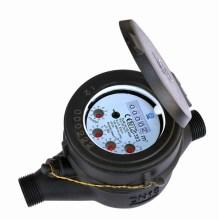 Многоструйный измеритель воды (MJ-LFC-F2-2)