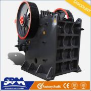 SBM widely used construction heavy equipment machinery manufacturer
