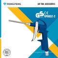 Accesorios para herramientas neumáticas Rongpeng R8032-2