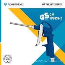 Rongpeng R8032-2 Acessórios para ferramentas de ar