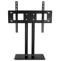 universal TV stand for display up to 65 inch