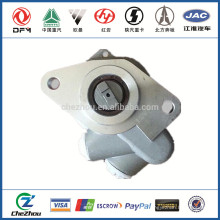 HOT sale power steering pump hydraulic pump 4891342