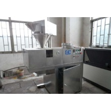 Borax Granules membuat mesin Granulator Machinery