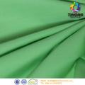 ägyptische weicher Baumwolle Shirting Stoff