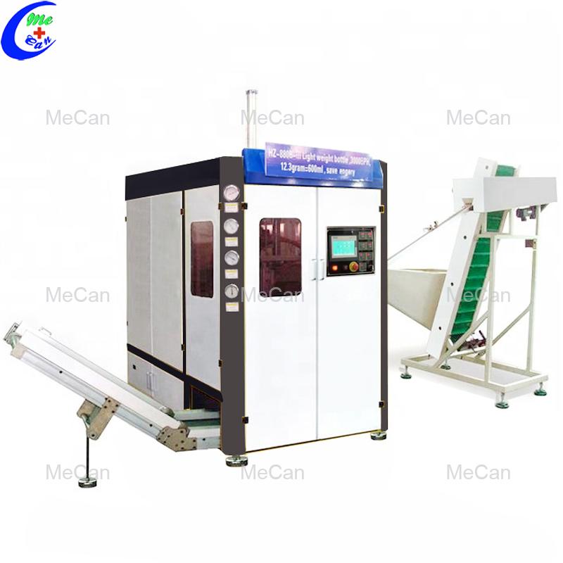 Washing Filling Machine