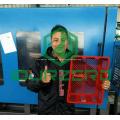 Машина для литья под давлением с сервоприводом