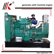 ALTERNATOR AND STARTER MOTOR TEST BENCH WITH CUM 4BT GENERATORS 80KVA DYNAMO DIESEL GENERATOR SET PRICE