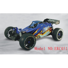 2016 Very Popular China Gasoline off Remote Road Buggy for Adults