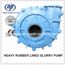 High Quality Dredging Slurry Pump with Competitive Price