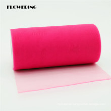 Flower Wrapping Mesh Roll