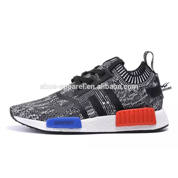 MEN RUNNING SHOES FOR SPORTS SHOES NM SHOES