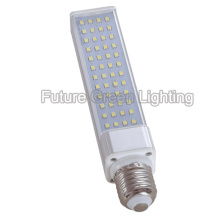 LED Pl Lamp 11W to Replace Traditional Energy Lamp