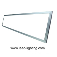 Hospital Home Used 24W LED Panel Light CE RoHS FCC Approved