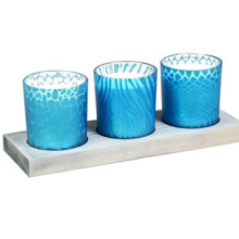 Lazer Jar Candles Soy Jar Candles Scented Glass Candle