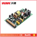 350W 12V 30A Switching Power Supply with Short Circuit Protection