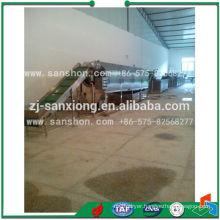 Sanshon Fruit, Vegetable, Potato, Cassava, Food Processing Machine