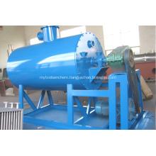 Calcium acetate Dryer equipment
