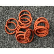 O-кольцо Mtu396 (700429033000)