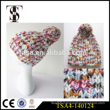 latest design your own winter hat european style winter beanies for sale