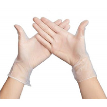 Disposable Household Healthcare Gloves