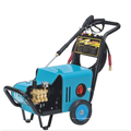 SML2200MB elctric presher cleaners with 3KW 2200psi