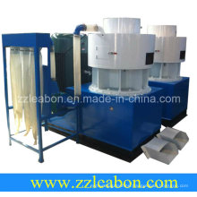 1 Ton/Hour Biomass Rice Husk Pellet Making Line