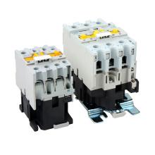 BC1-D80 BC1-D95 New design AC Contactor