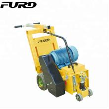 Fresadora eléctrica de empuje con cuchillas de 72 piezas (FYCB-250D)