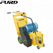 Electric walk-behind milling machine with 72 pieces blades (FYCB-250D)