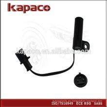 Sensor de posición del cigüeñal de calidad superior 4443923 4443925 4504224 SU355 PC36 para CHRYSLER / DODGE