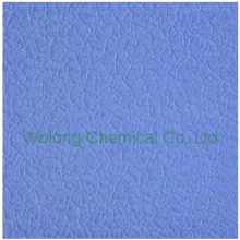 Appliance Furniture Epoxy Polyester Powder Coating