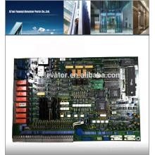 Schindler elevador PCB elevador piezas ID.NR590713
