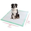 Super Absorbent Leak Proof puppy Pad
