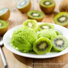 New Harvest Fresh kiwi fruit fresh Green core