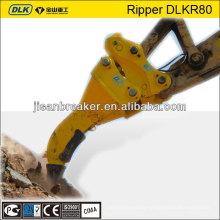 JCB Excavator Ripper
